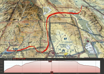 Stovepipe Wells to Kernville.tif